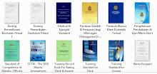Maritime Publication