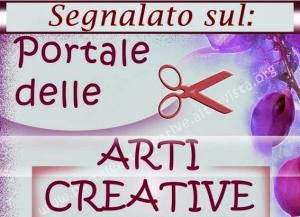 Portale delle Arti Creative