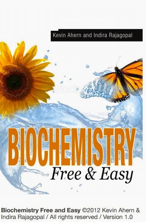 Biochemistry Free Easy Free Ebook Download