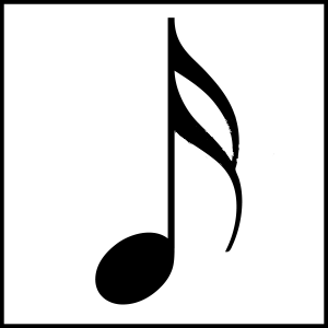 Without Music, Life would B♭: Lesson 5: Notes and Rhythm ...