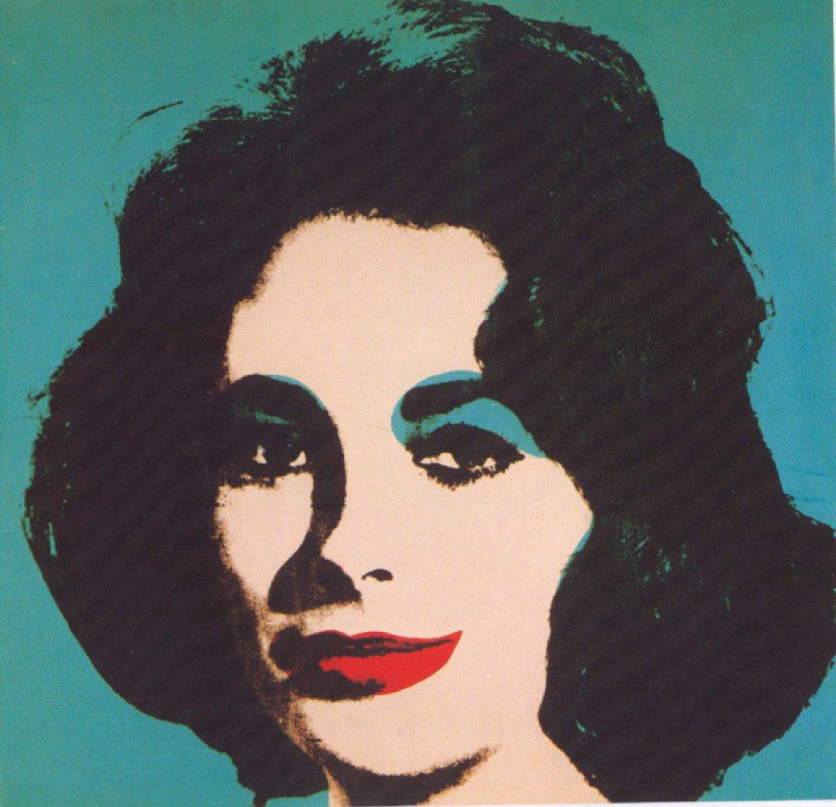 http://3.bp.blogspot.com/-wrDSGTn4OeQ/Tl9zLO3tL7I/AAAAAAAABHo/41wvimjTAck/s1600/andywarhol-elizabeth-taylor-colored-liz-1963.jpg