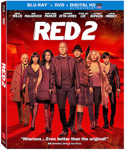 Red 2 2013 BluRay 720p YIFY