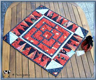 anleitung backgammon