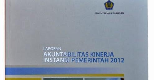 Peraturan presiden nomor 21 tahun 2013