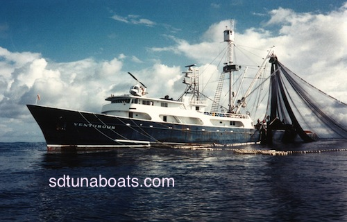May 2013 san diego tuna boats for Fishing boats for sale san diego