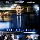 The Forger Will Leave Its Mark on Blu-ray on June 23rd
