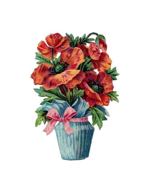 http://3.bp.blogspot.com/-wrHtZ7-kKU0/TVU-13y7w3I/AAAAAAAACS8/Vs4qbVuzWMw/s1600/penny_plain_victorian_scraps_flowers_vase_008.png