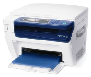 Xerox WorkCentre 3045 Driver Free Download