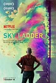Watch Sky Ladder: The Art of Cai Guo-Qiang Online Free 2016 Putlocker