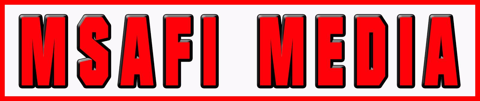 MSAFI MEDIA