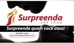 LOJA VIRTUAL Sexshop