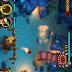 تحميل لعبة Crazy Clan Defenders xap المميزة لويندوز فون ونوكيا لوميا مجاناً