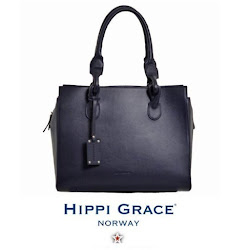 Crown Princess Style - HIPPI GRACE Bags