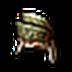60 Lw Şaman Kaskı Kordinal Şapkası Nereden Düşer-Kodu