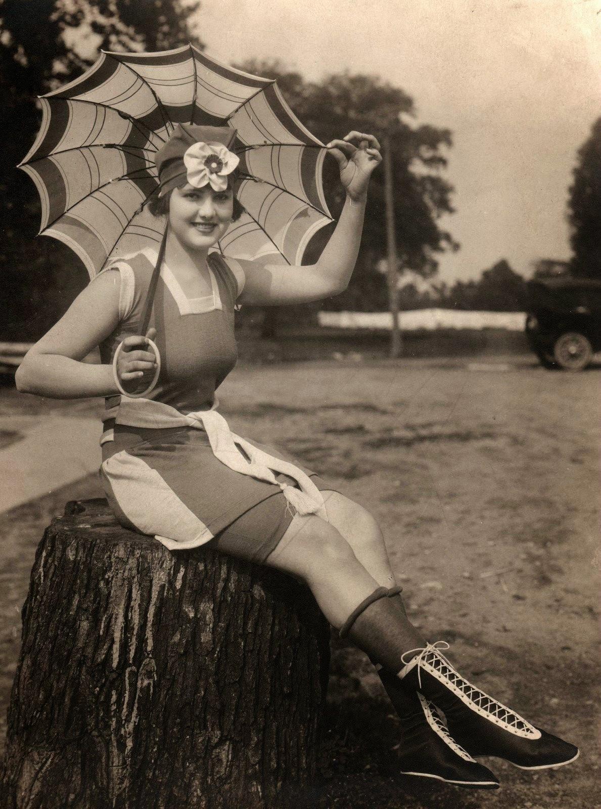 1920s Bathing | 1920 s bathing suits 1920s pinterest, 1920