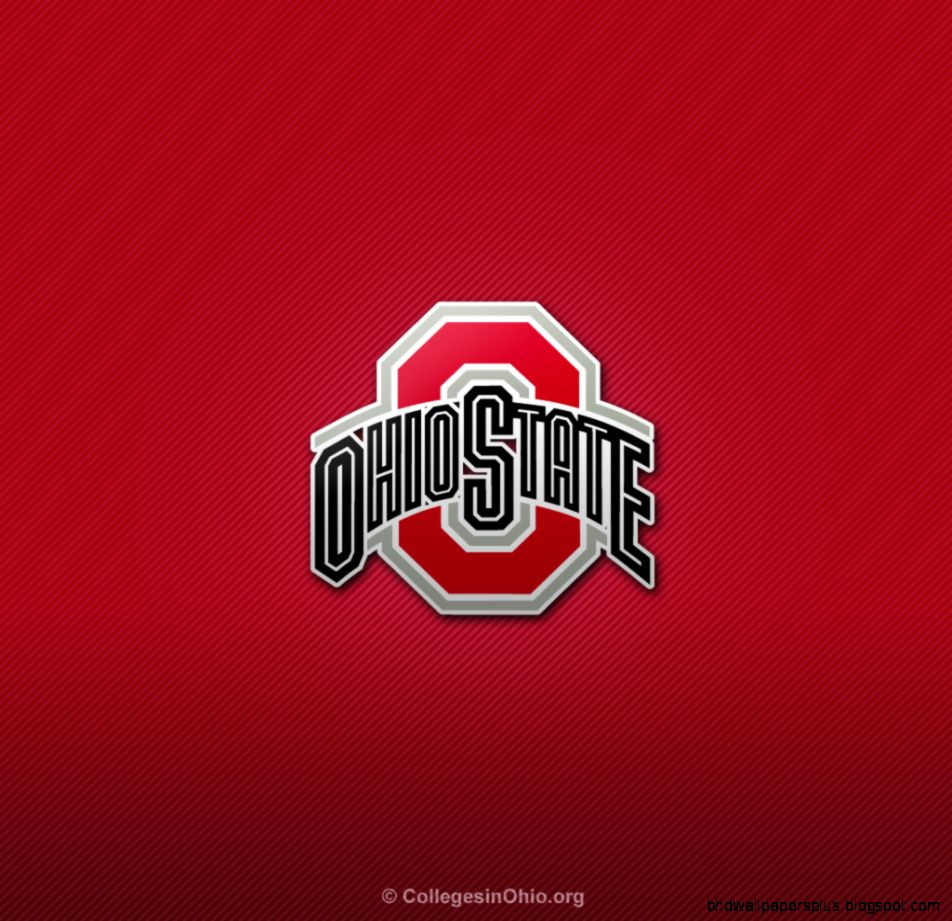 Ohio State Buckeyes Wallpapers   Wallpaper Cave