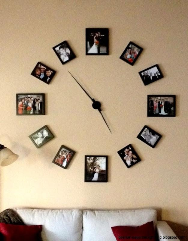 Designer Wall Clocks outdoors home decor home decor thrift store