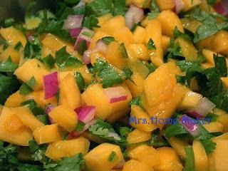 http://welcometotheworldofh4.blogspot.in/2013/05/mango-salsa.html