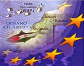 Protocolo pesquero UE-Marruecos: ¿ilegal entrada en vigor?