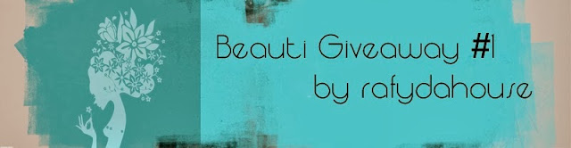 http://rafydahouse.blogspot.com/2014/01/beauti-giveaway-1-by-rafydahouse.html