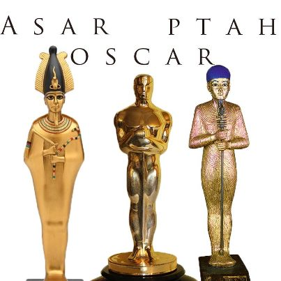 Black History Month Origins Of Oscar as well Awards Clip Art as well Tt4667094 also Printables further Oscar Award Clipart. on oscar awards clip art