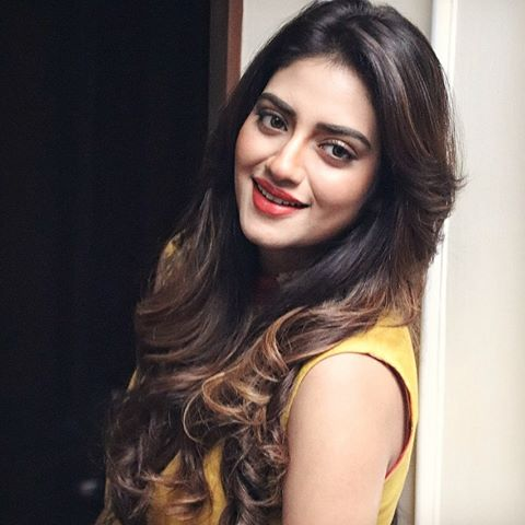 Image result for nusrat jahan photos