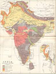 causes of the downfall of mughal The causes for the downfall of the mughal empire were varied to some extent, the religious and deccan policies of aurangazeb contributed to its decline.