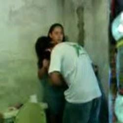 Tentando Comer a Priminha Nova - http://www.videosamadoresbrasileiros.com