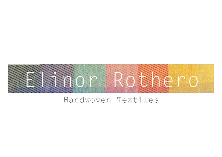 Elinor Rothero