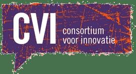 Consortium voor Innovatie