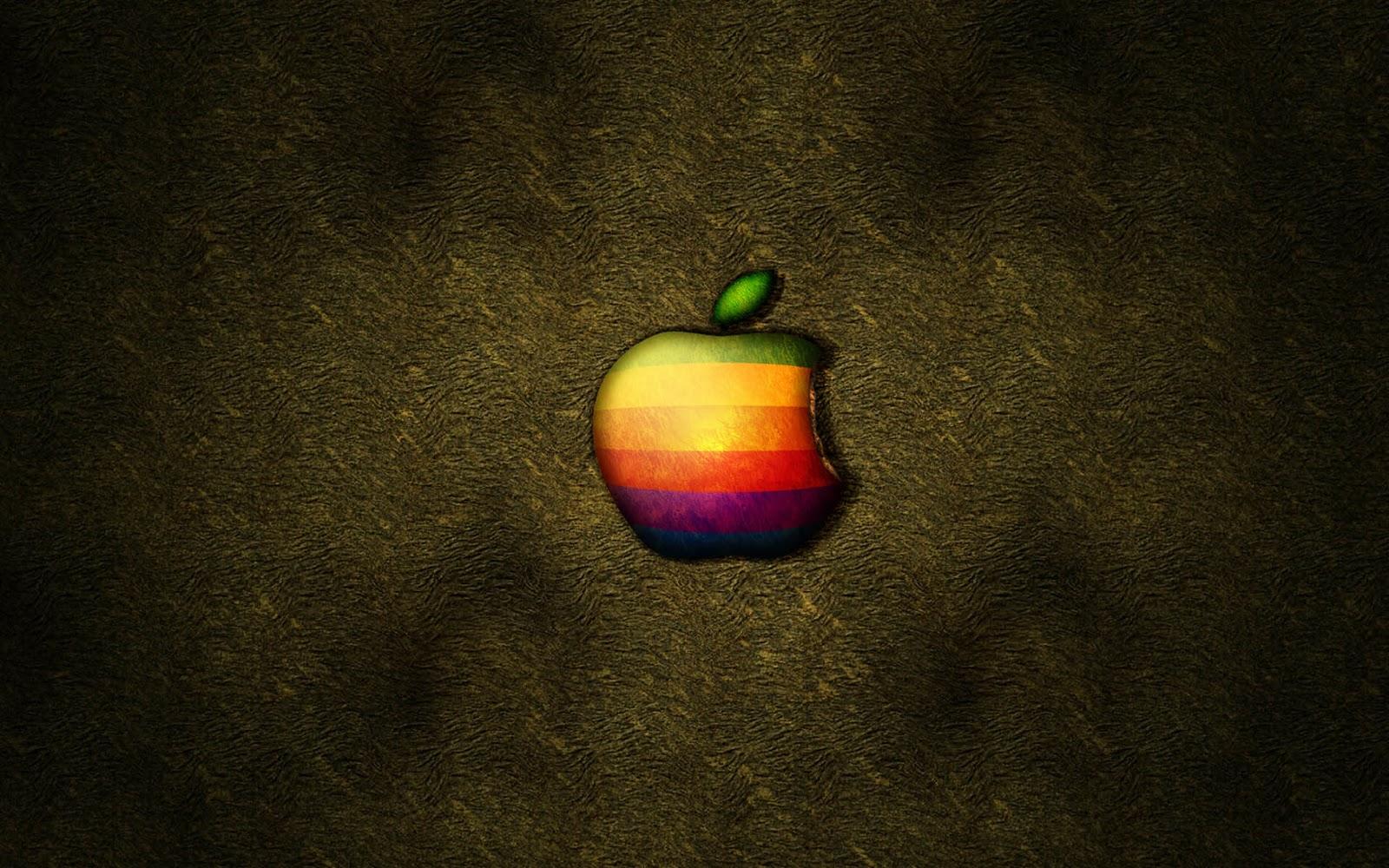http://3.bp.blogspot.com/-wrY2WlSrUms/TsRs5hvrLWI/AAAAAAAAAeE/HK48tQBV-CY/s1600/Apple+17.jpg