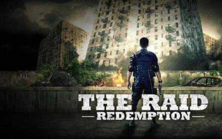 Download Film The Raid Indonesia Gratis,Film The Raid Indonesia Gratis