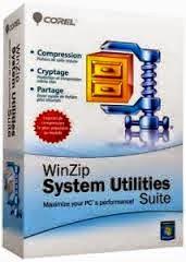 WinZip.System.Utilities.Suite.2.7.1100.16429 Find4something