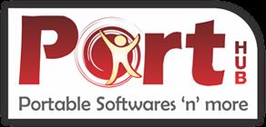 Port Hub