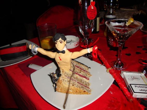 torta-za-devojacko-vece