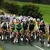 Tour of Britain 2015 Stage List | Tour of Britain 2015 Routes