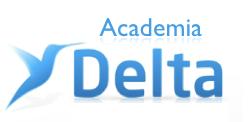Saber más sobre Academia Delta