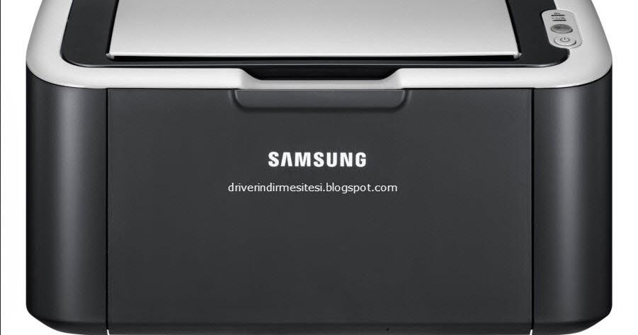 Samsung Ml 1660 Driver Download Windows 8.1