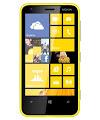 Nokia Lumia 620 Amarillo Tienda Claro Perú