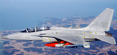 manila philippines the philippines is set to acquire a dozen fa 50 jet