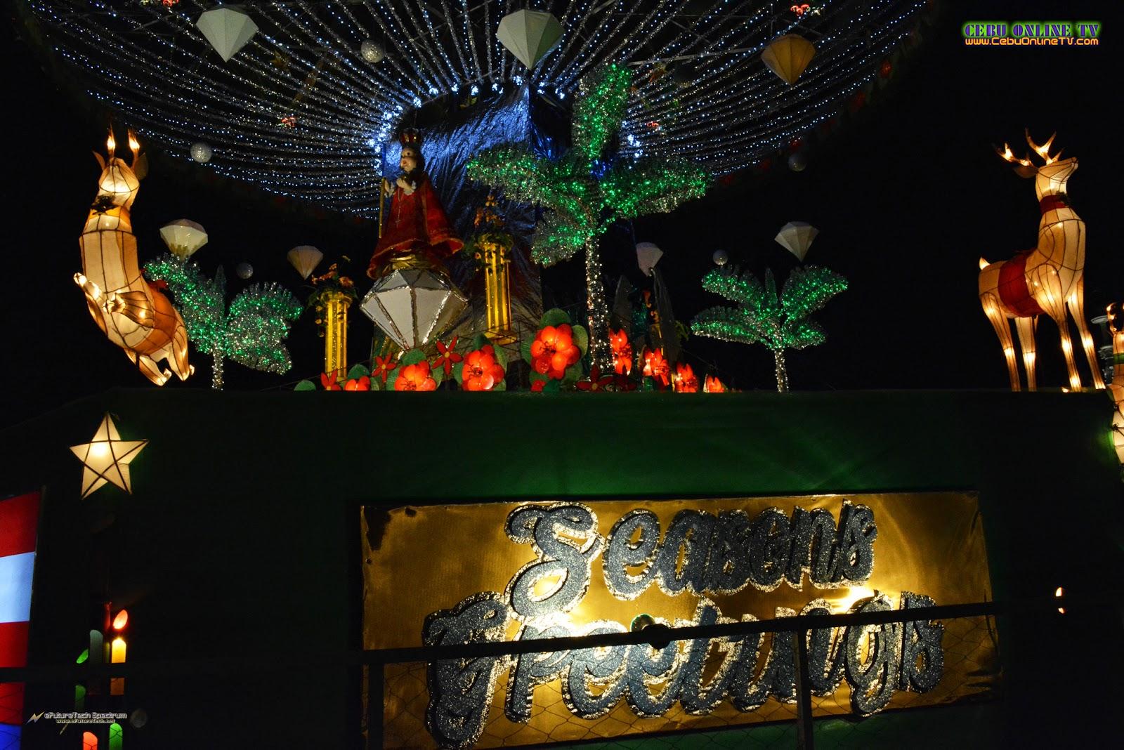 Pasko-Sa-Sugbo-2014