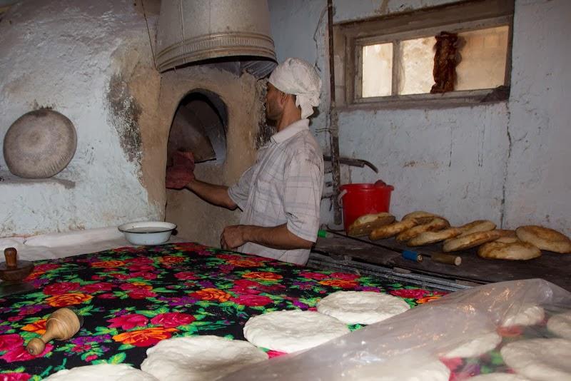 uzbekistan tours, uzbek art craft, uzbek cuisine