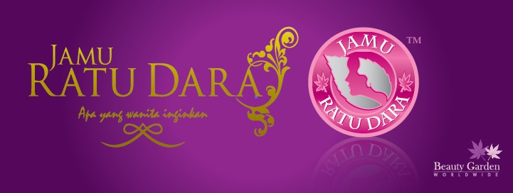 Jamu Ratu Dara @ Official Site - Rahsia mutakhir kehebatan wanita..
