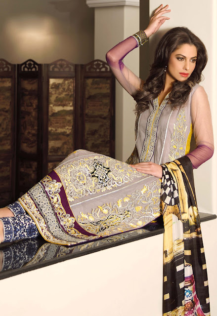 Asim jofa eid dress
