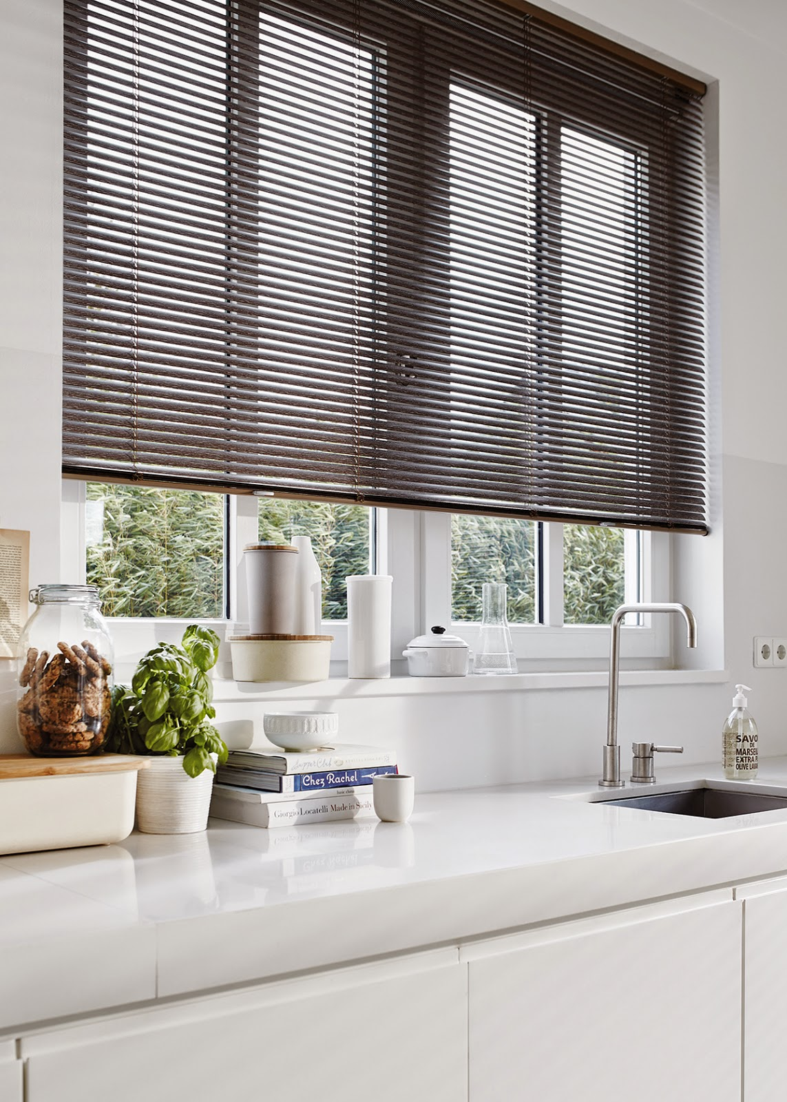 en many design style switches timeless stylish and blinds venetian interior simply marvel kreasi are services that indah decoration
