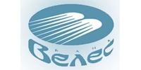 Банк Велес логотип
