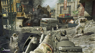 call of duty black ops 1 maps