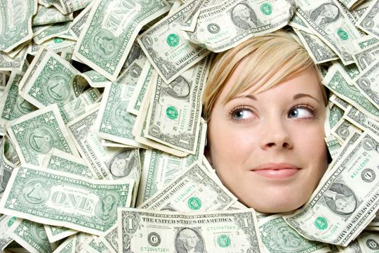 онлайн калькулятор по кредитам сбербанк