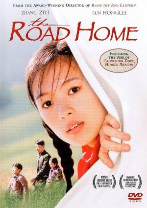 Đường Về Nhà - The Road Home (2000) Vietsub