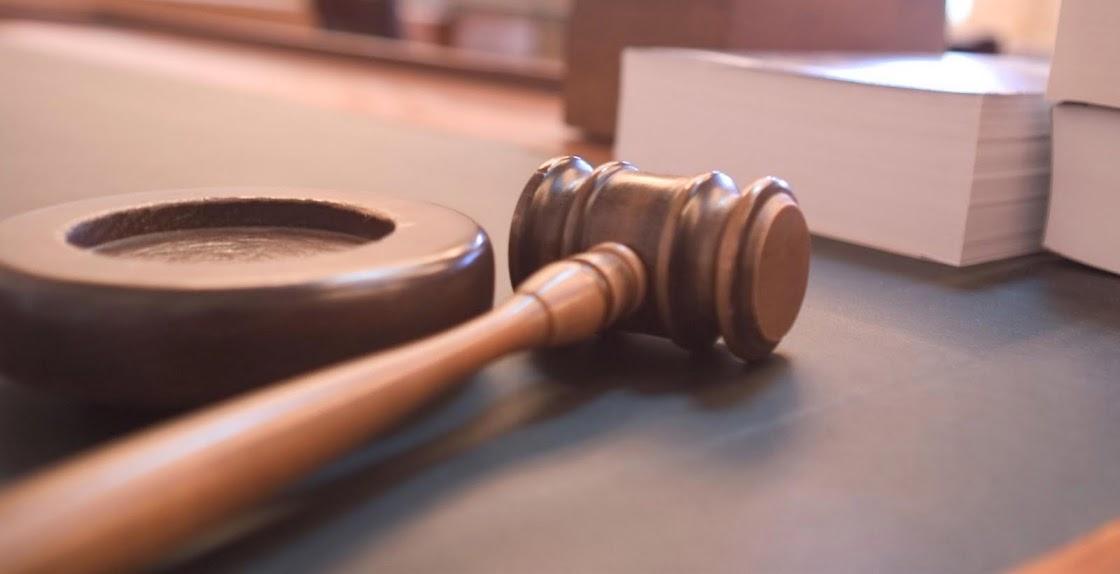 La obligacion y el Derecho civil